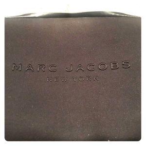 """Marc Jacobs 14"""" laptop case"""
